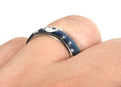 Mood Ring (10 PCS / Pack)