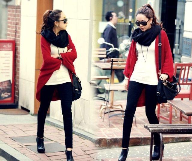 تشكيلة ملابس شتوية وعصرية 2014 201110111400019055.j