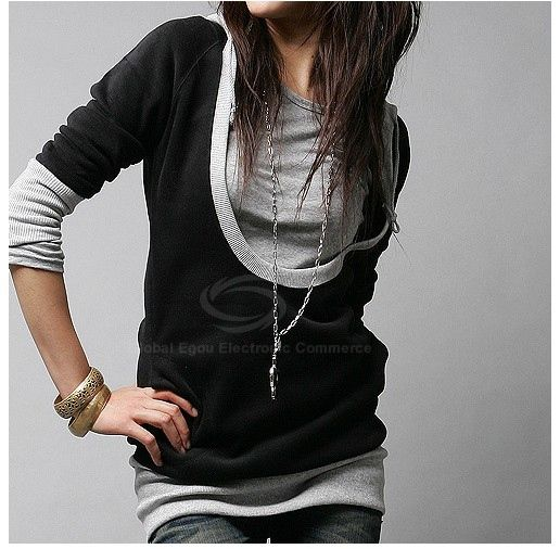 http://www.dresslily.com/splicing-color-matching-hooded-hoodies-product78884.html