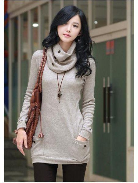 تشكيلة ملابس شتوية وعصرية 2014 201210151439241107.j