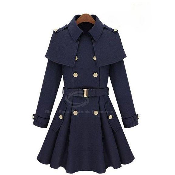 تشكيلة ملابس شتوية وعصرية 2014 201301141653153561.j