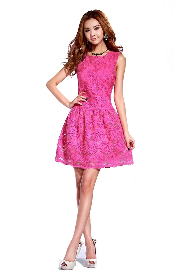 Urban fashion clothes clothing stores online