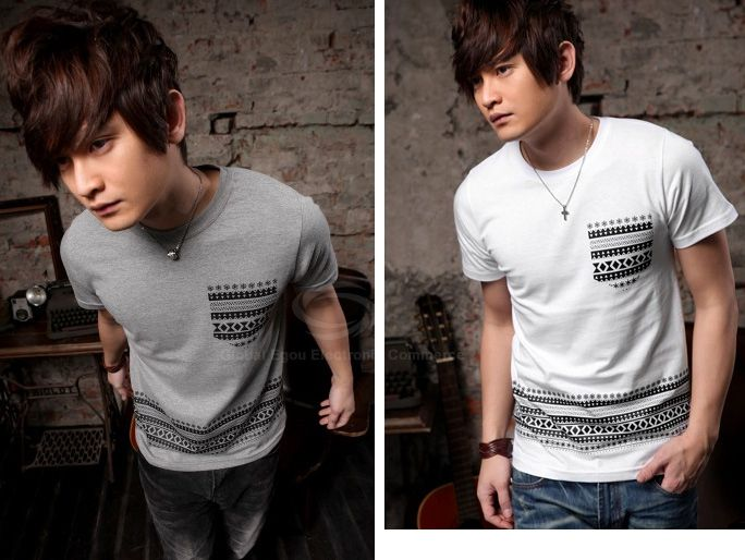 889a0bab057 How to Match Mens Clothing Dresslily.com