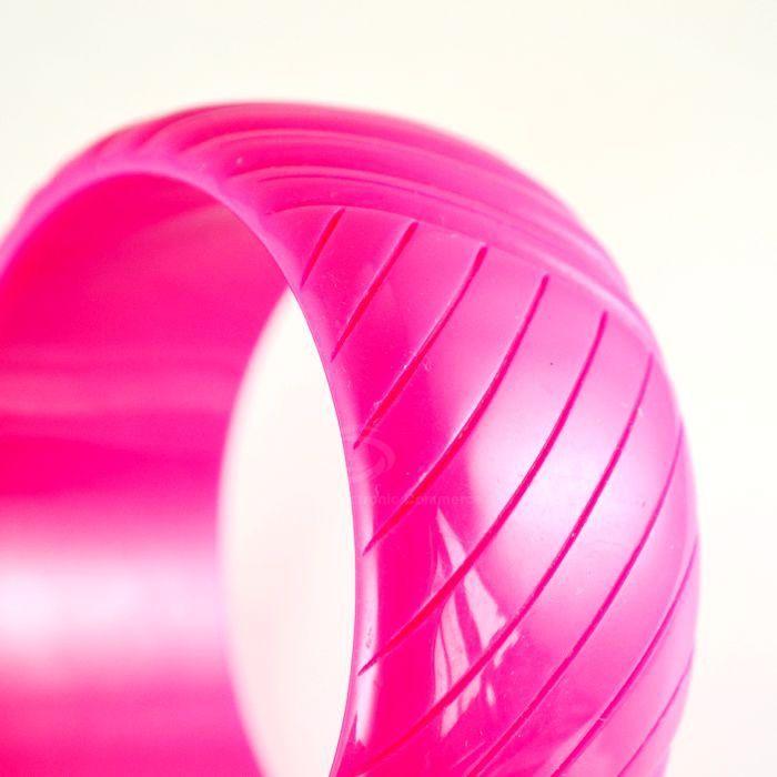 Fashion Candy Color Women's Bracelet