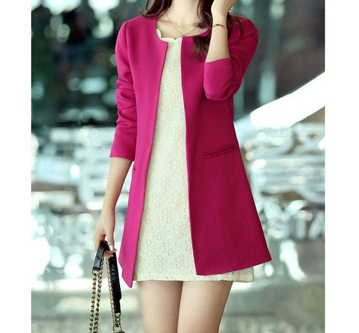 تشكيلة ملابس شتوية وعصرية 2014 201308281724534654.j