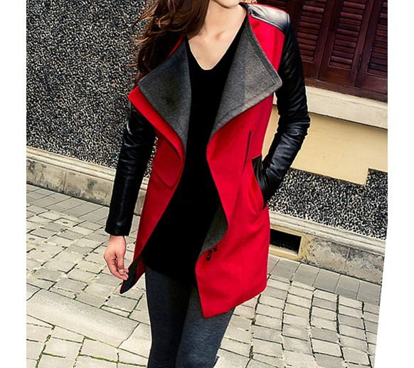 تشكيلة ملابس شتوية وعصرية 2014 201309261341527825.j