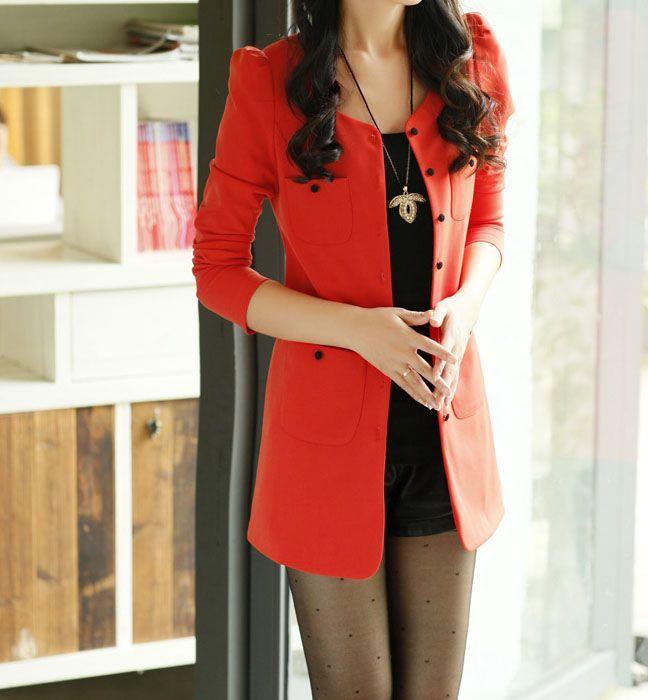 تشكيلة ملابس شتوية وعصرية 2014 201310150901461563.j