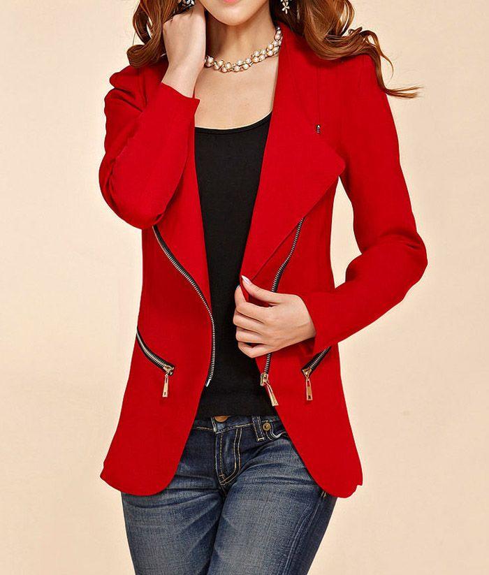 تشكيلة ملابس شتوية وعصرية 2014 201311021102405862.j