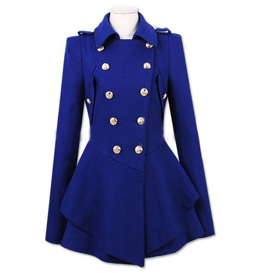 تشكيلة ملابس شتوية وعصرية 2014 201311021912064403.j