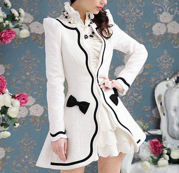 تشكيلة ملابس شتوية وعصرية 2014 201311041402284080.J