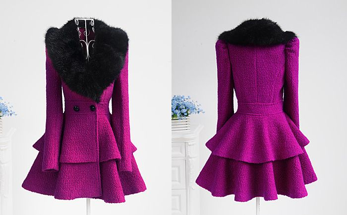 تشكيلة ملابس شتوية وعصرية 2014 201311041556391184.j