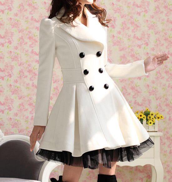 تشكيلة ملابس شتوية وعصرية 2014 201311161450168440.j