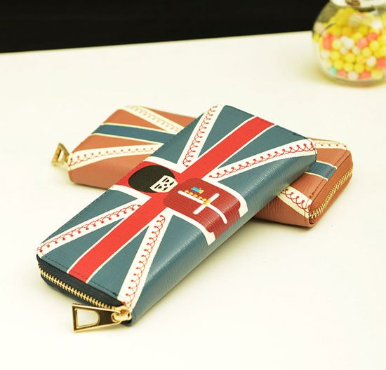 http://www.dresslily.com/pu-leather-and-stitchwork-design-wallet-for-women-product539976.html