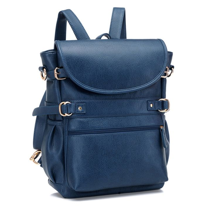 http://www.dresslily.com/buckles-and-pu-leather-design-satchel-for-women-product537562.html
