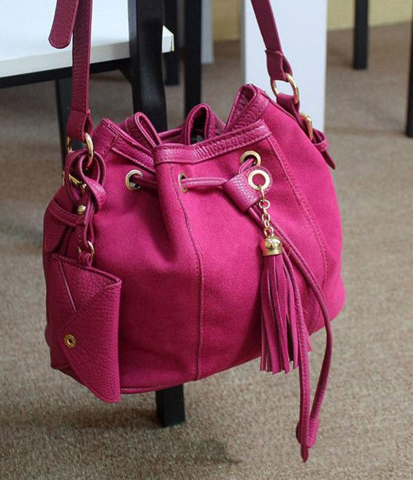 http://www.dresslily.com/tassels-design-crossbody-bag-for-women-product537554.html