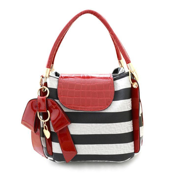 http://www.dresslily.com/bow-design-tote-bag-for-women-product541507.html