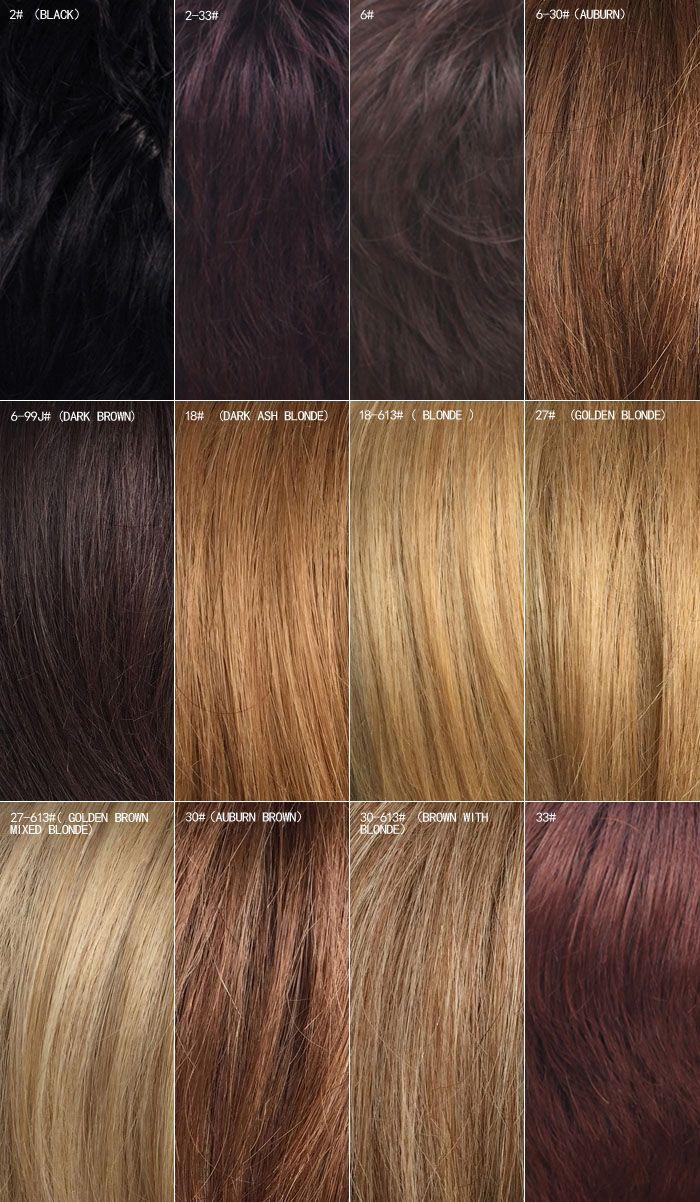 Sexy Charming Dark Root Side Bang Tilt Fluffy Short Wavy Capless Women's Natural Human Hair Wig