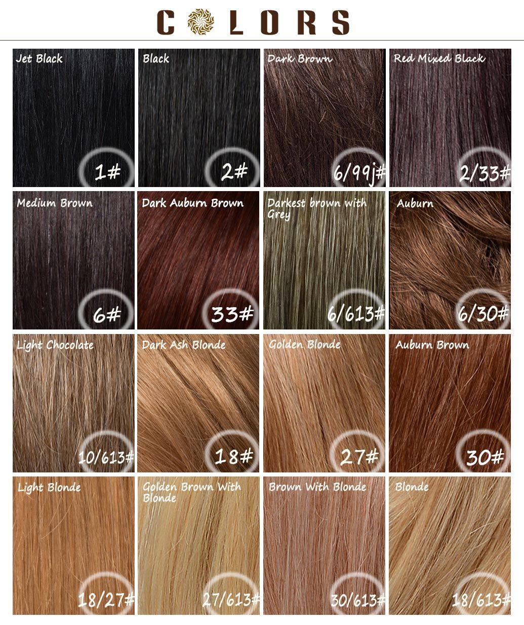 Stylish Siv Hair Curly Short Inclined Bang Human Hair Wig For Women