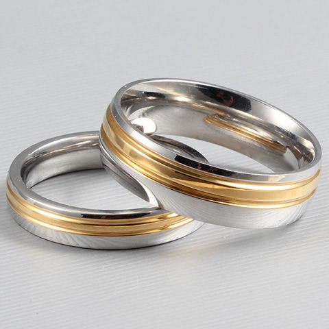 ONE PIECE Alloy Rhinestone Ring