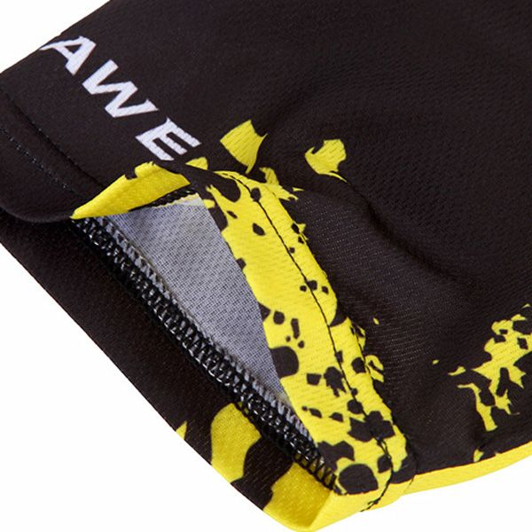Summer Clothing Jerseys+Shorts Men's Cycling Sets For Outdoor Sport