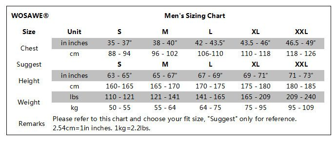Simple Geometric Pattern Full Zipper Short Sleeve Summer Cycling Jersey For Men