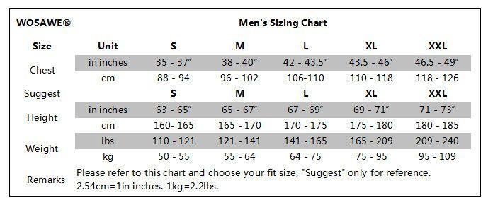 High Quality False Waistcoat Design Short Sleeve Summer Cycling Jersey For Men