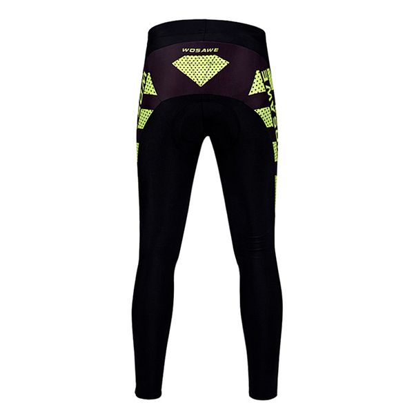 Hot Sale Spring Autumn Sportwear Long Sleeve Cycling Set For Unisex