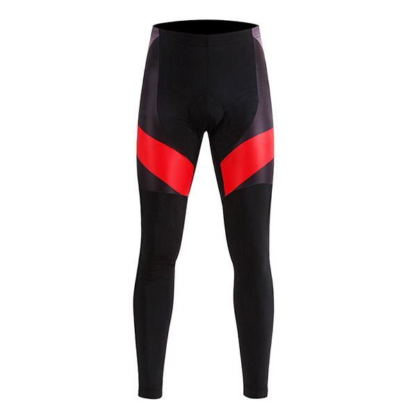 High Quality Sport Cycling Jersey Pants Long Sleeve Suit