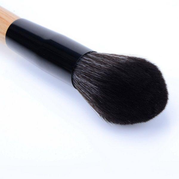 Nylon Powder Brush
