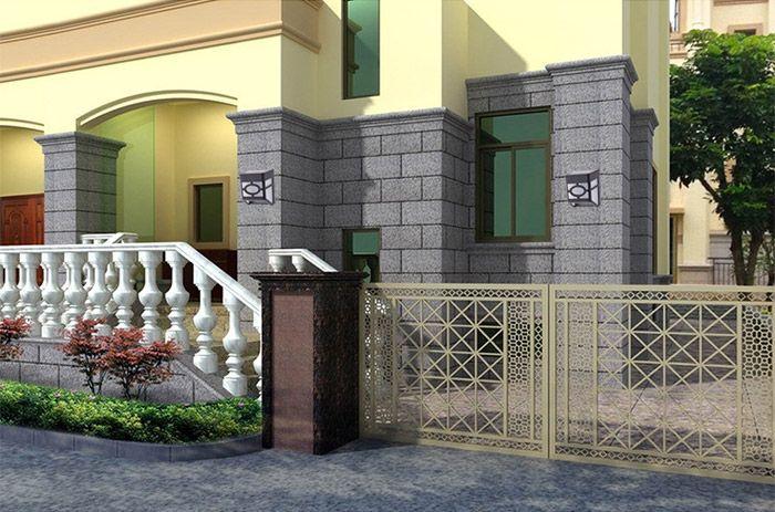 Garden Wall Designs In Sri Lanka Page 4 gardenxcyyxhcom