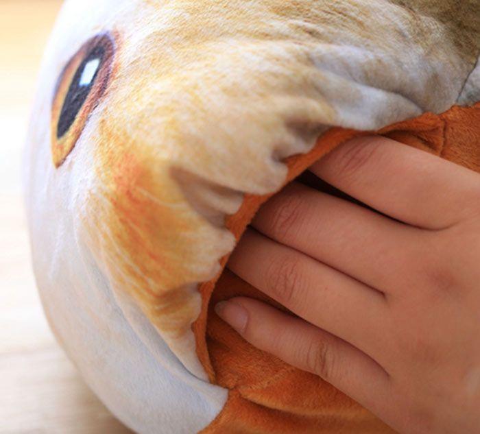 Multipurpose Conditioning Animal Throw Blanket