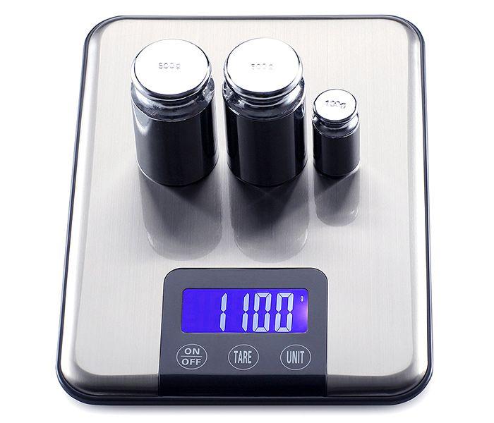 High Precision Digital Kitchen Mini Electronic Scale