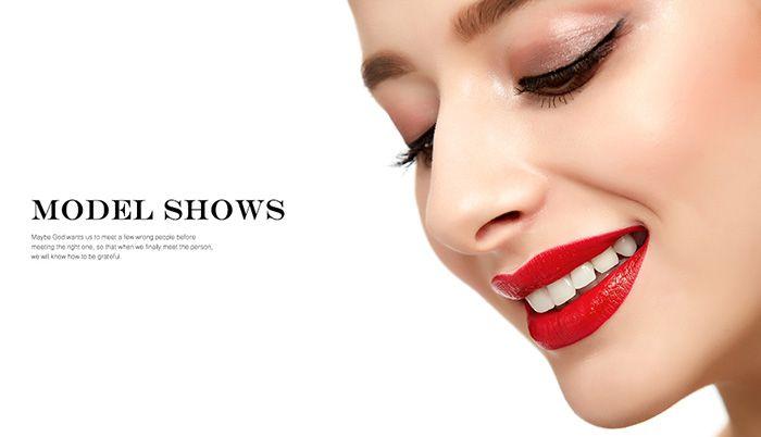 Long Lasting Moist Lipstick