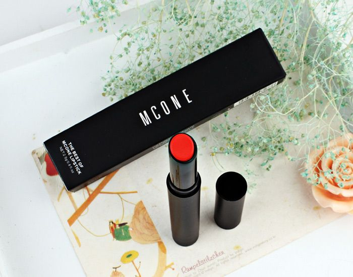 Long Lasting Rotary Lip Stick
