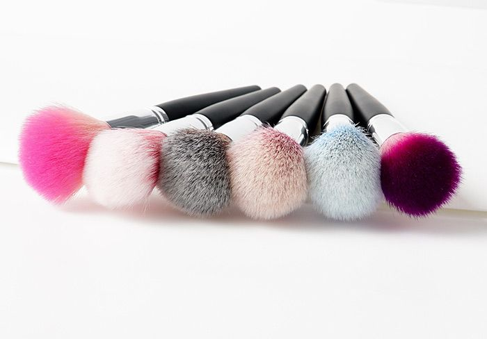 Beauty Makeup Multifunction Foundation Brush