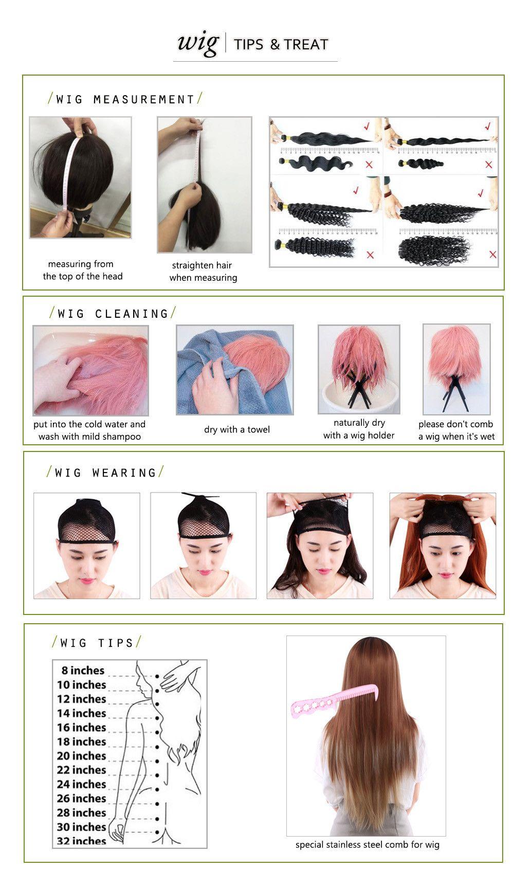 wigs care.jpg