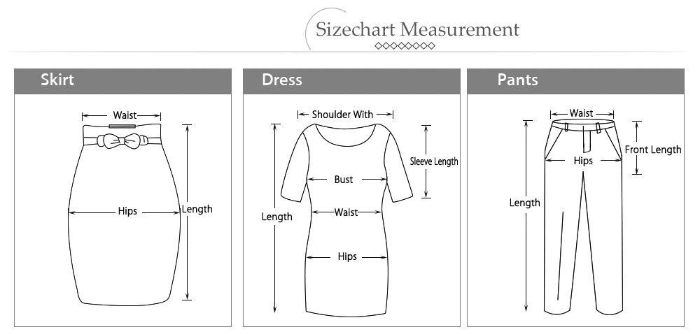 Lace Panel Color Block Sheath Midi Dress