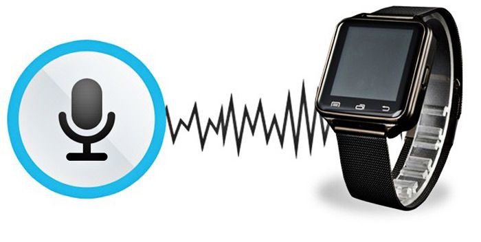 D80 Anti-lost Pedometer Sleep Monitor Smart Watch