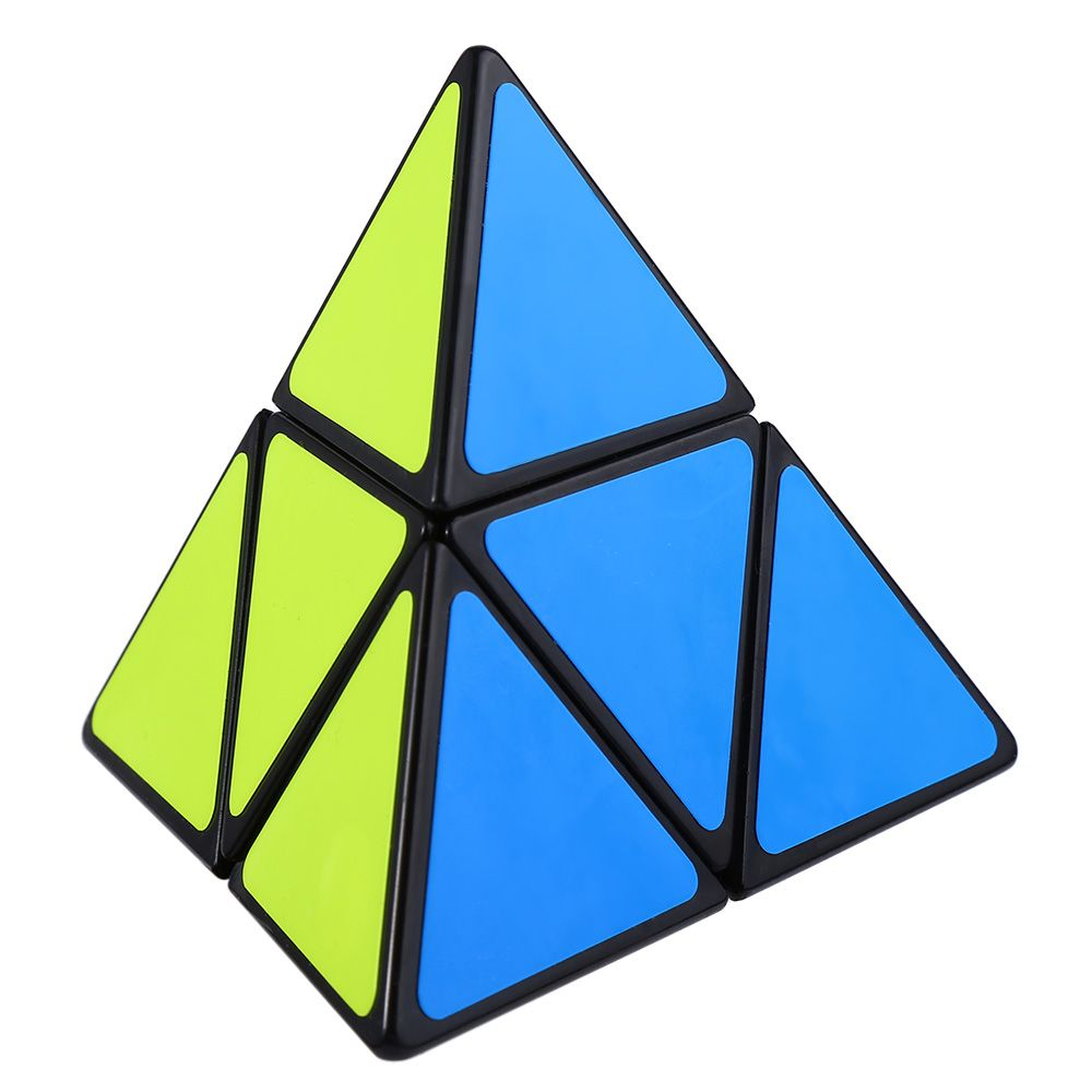 2018 Shengshou Cube 7102A