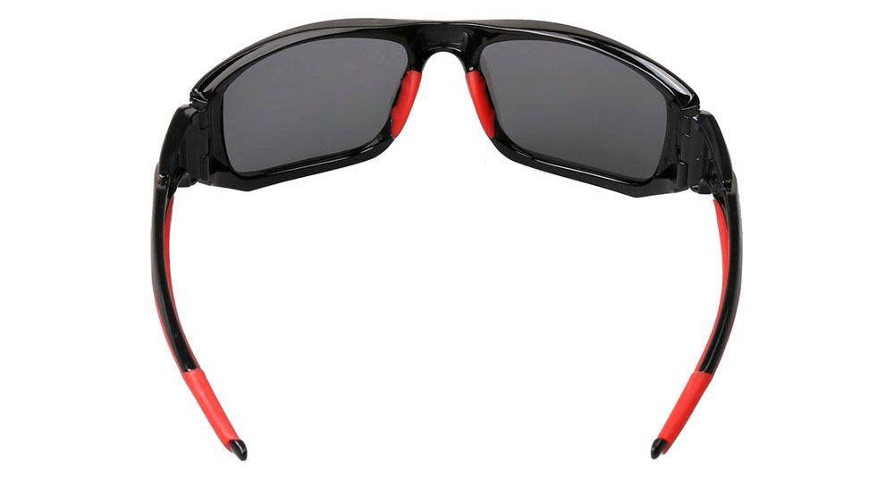 KASHILUO XQ049 Polarizing UV Resistant Cycling Glasses