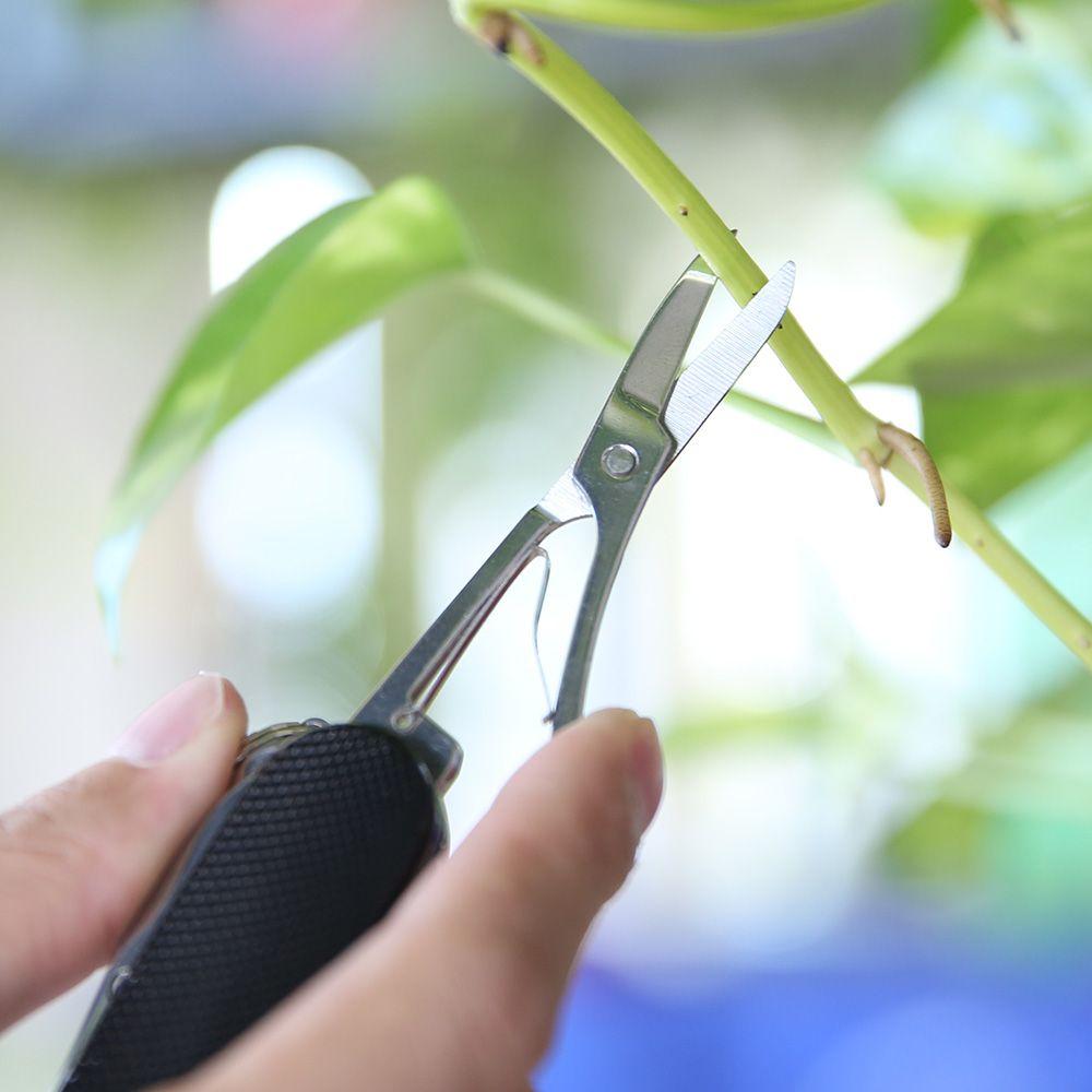ZANMAX 3101 13 in 1 Multitool Pocket Knife