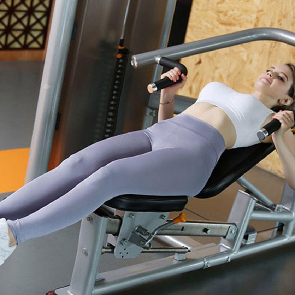 Fengtu Yoga Pants Womens Sports Pants Running Gym Pants