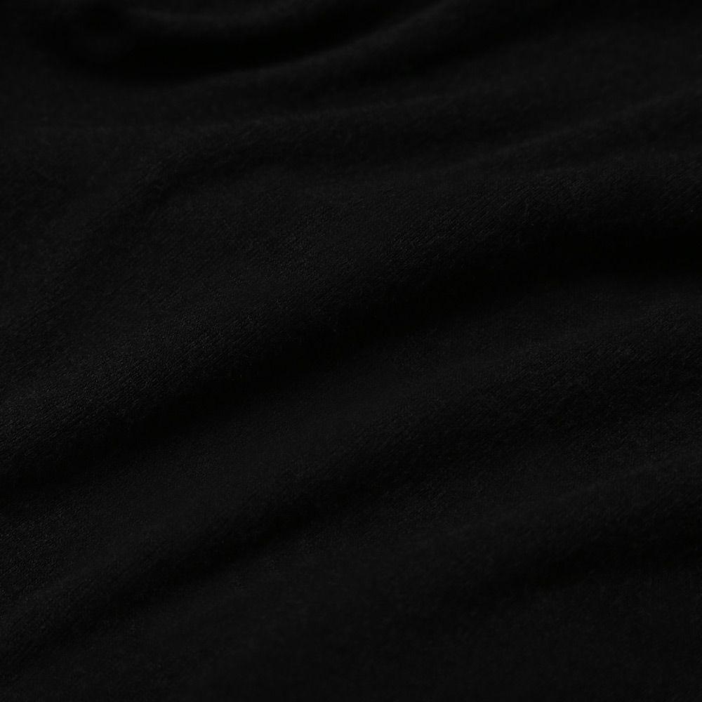 Elegant Black Long Sleeve Cotton Patchwork Cascading Ruffle Sheath Casual Party Bodycon Mini Dress Vestidos