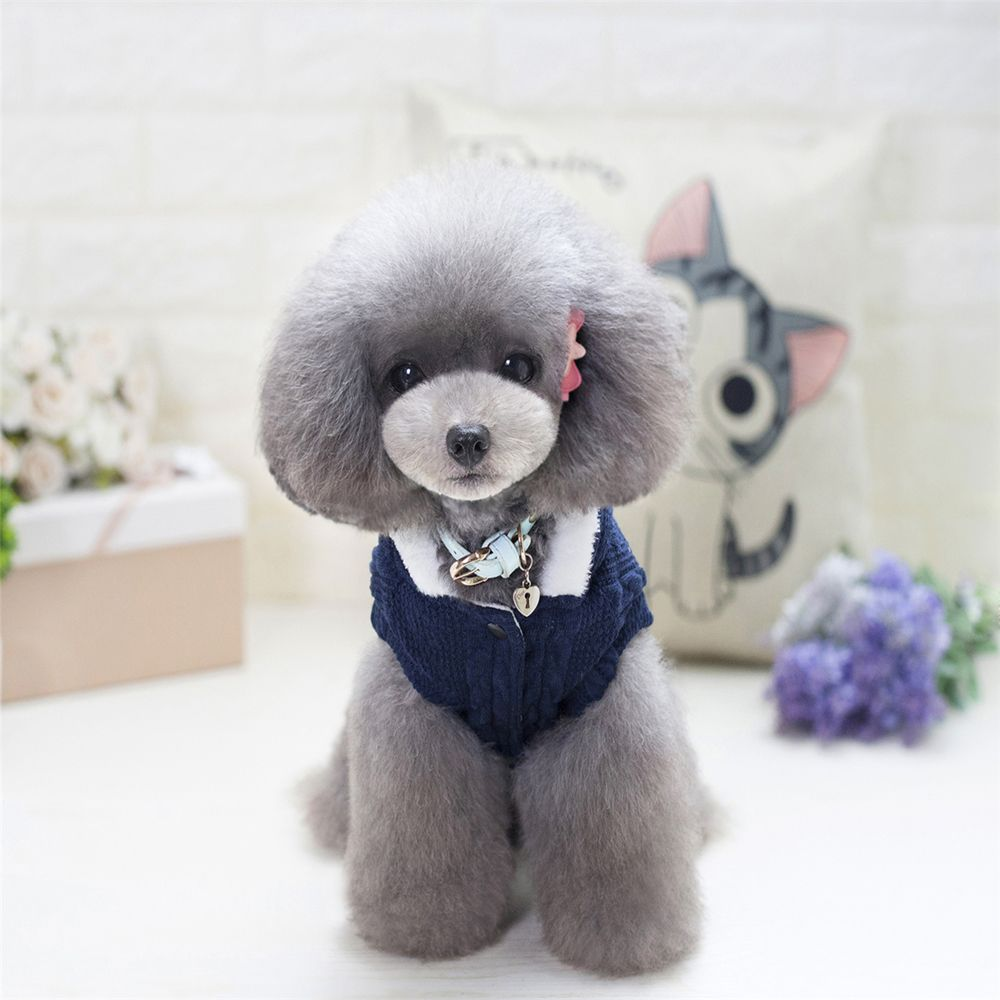 Lovyager A79 Dog Clothing Pet Clothes Import Dog Clothes China Polar Fleece Dog Sweater