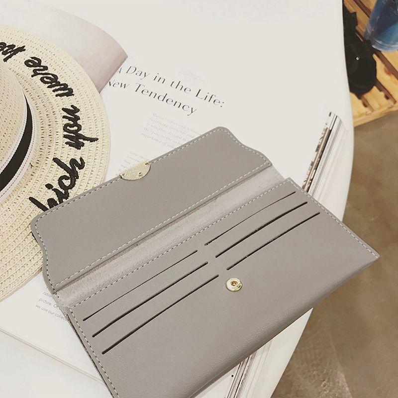 Fashion Simple Handbag Purse for Women