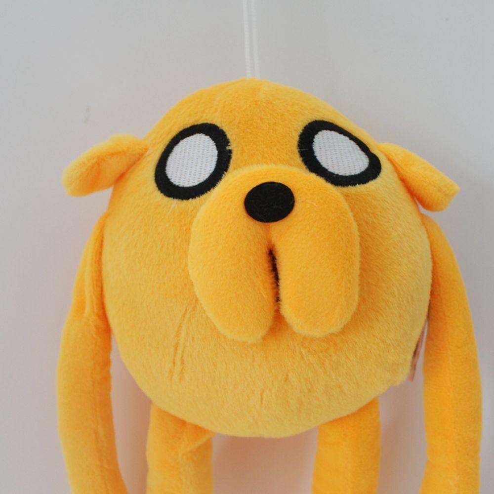 Cartoon Dog Style Plush Doll Stuffed Toy 13 inch