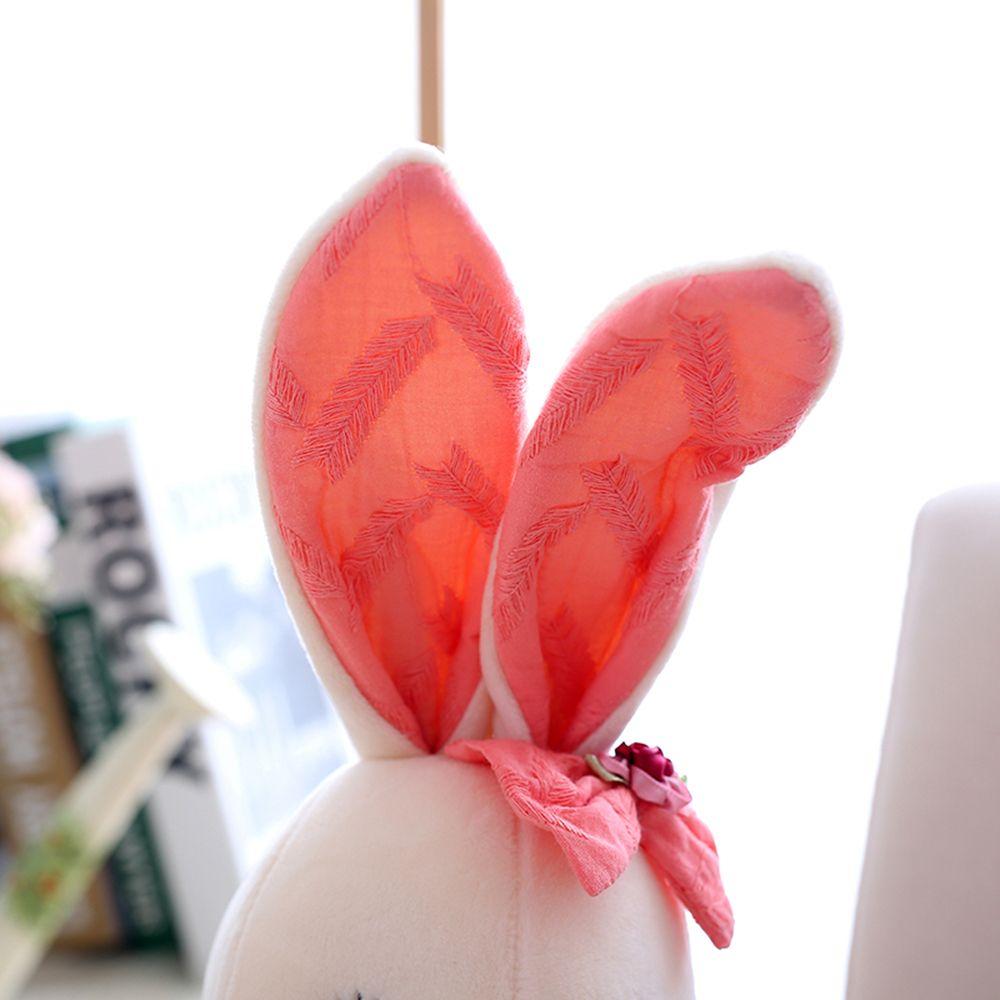 Rabbit Plush Toy Doll