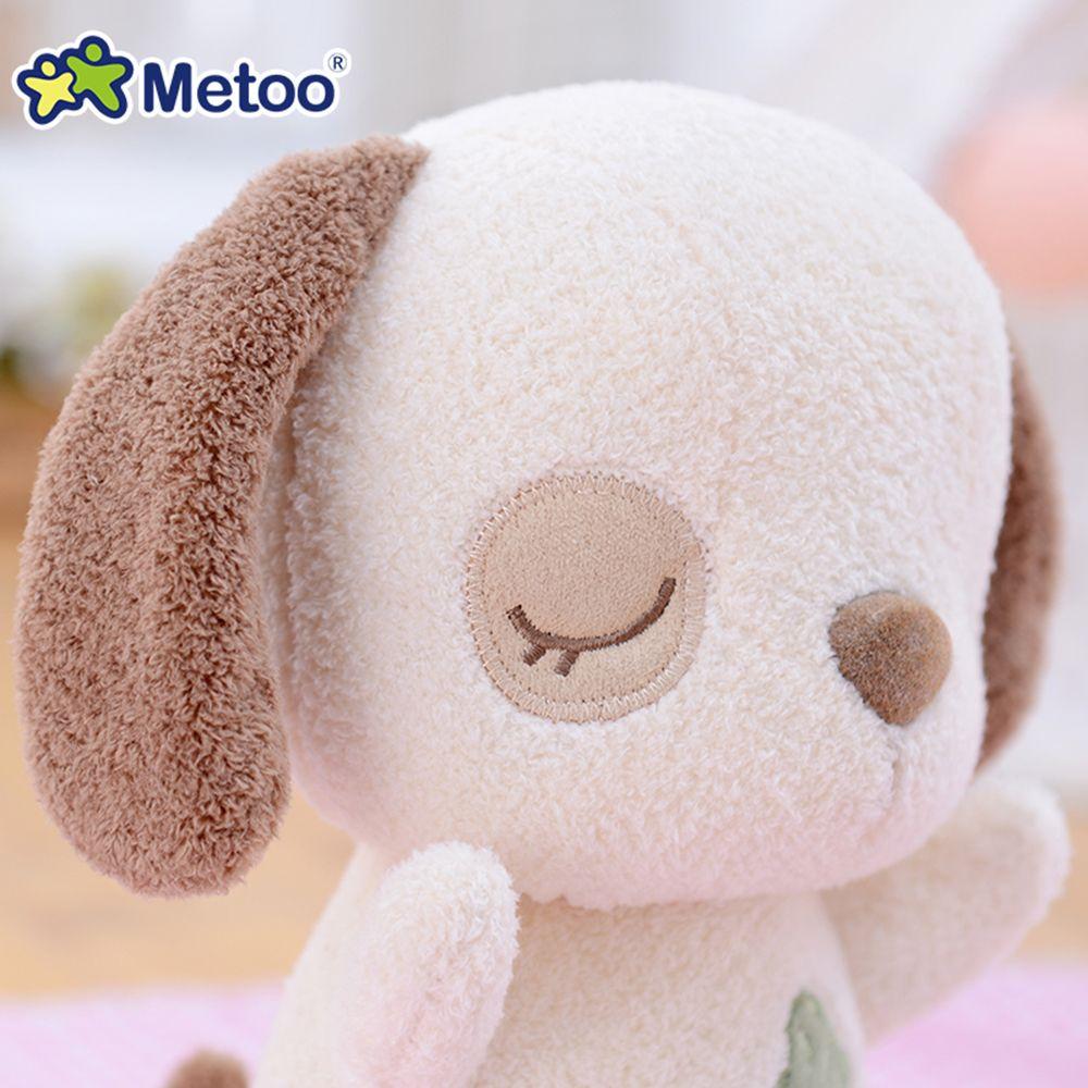Metoo 21CM Cute Plush Toy
