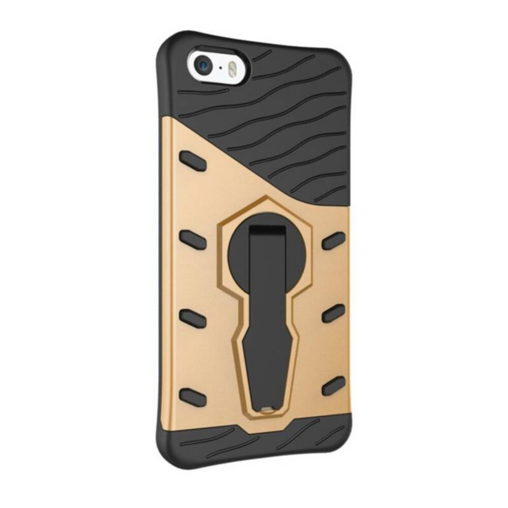 Mobile Phone Sleeve for Rotary Warfare iPhone 5S