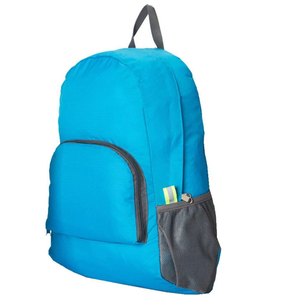Lightweight Waterproof Easy to Travel Backpack